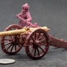 Streltsy regiment of artillery2
