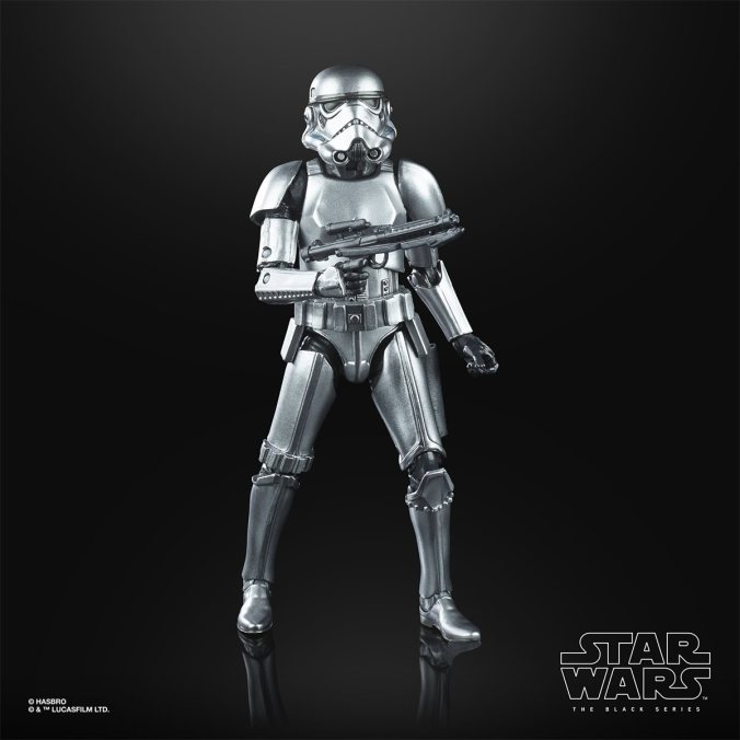 BS Carbonized Stormtrooper-2