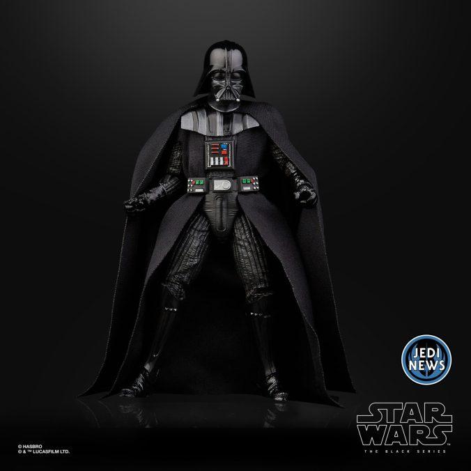 BS Darth Vader-1