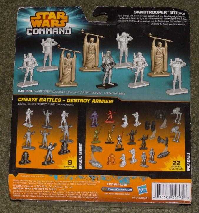 Star Wars Command3b
