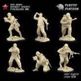 plastic-platoon-red-army-assualt-troops