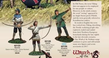 WB Saxons1