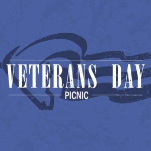 Veterans Day Picnic