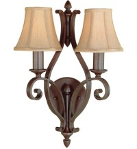 2 light wall sconce bronze - 10 tips for buying | Warisan ...