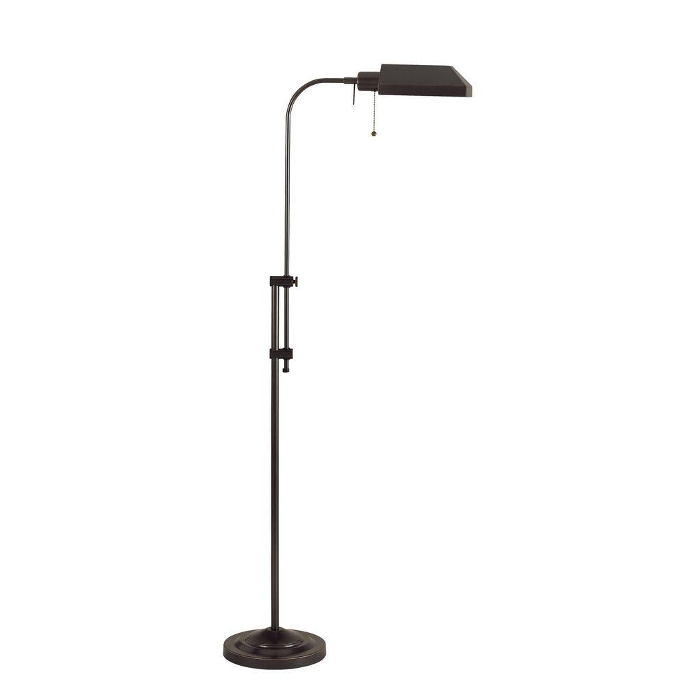 10 benefits of Adjustable floor lamps  Warisan Lighting