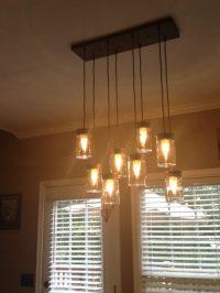 10 reasons to buy Allen roth lamps | Warisan Lighting
