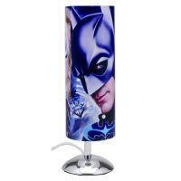 10 reasons to buy Batman table lamp | Warisan Lighting