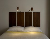 Bed reading lamps - 10 important things you need to know ...