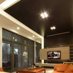 Lights For Living Room Singapore Fabric Chairs Ceiling Cove Light - Lighting And Elegance In Your ...