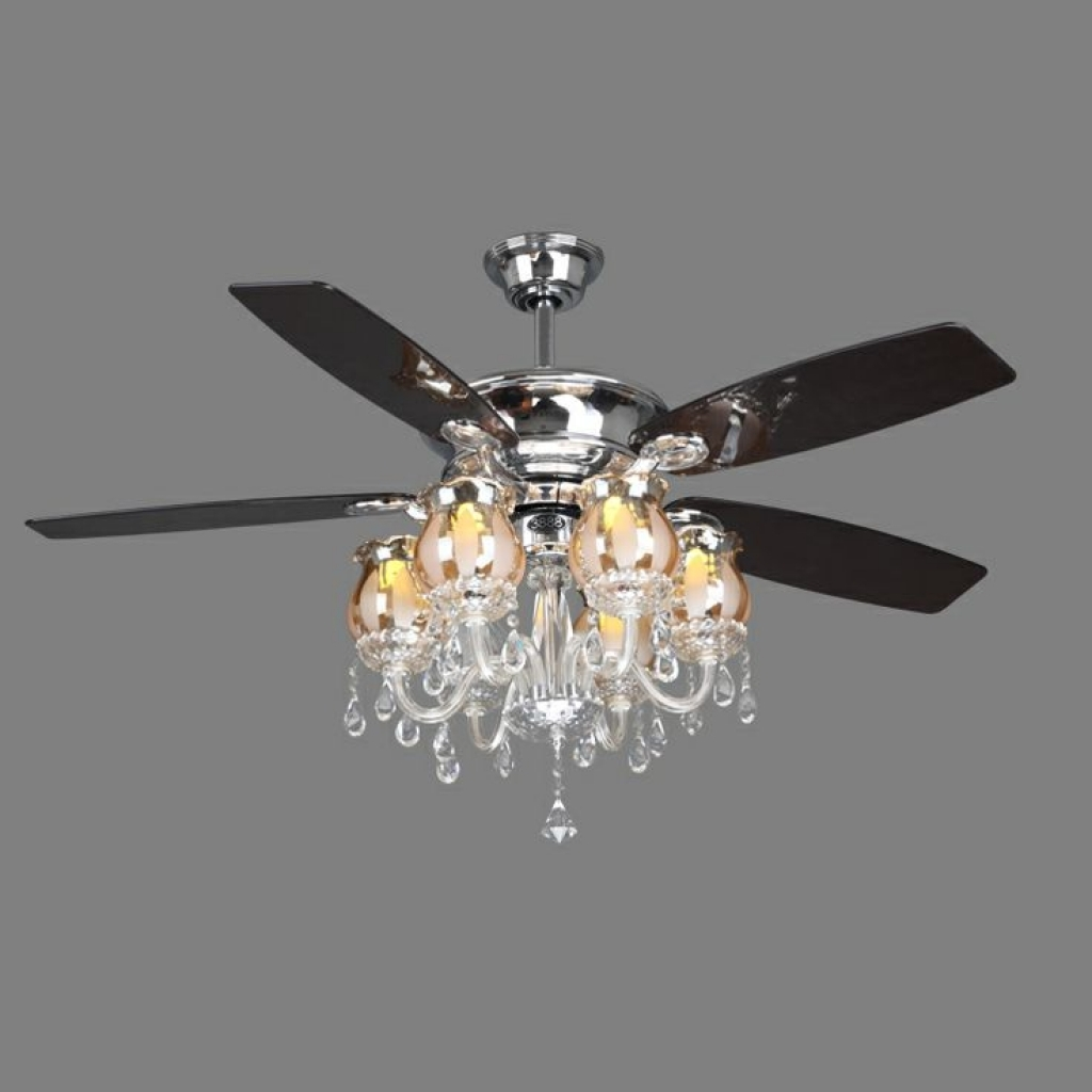 ceiling fan light kits internal wiring diagram chandelier 20 tips on selecting the