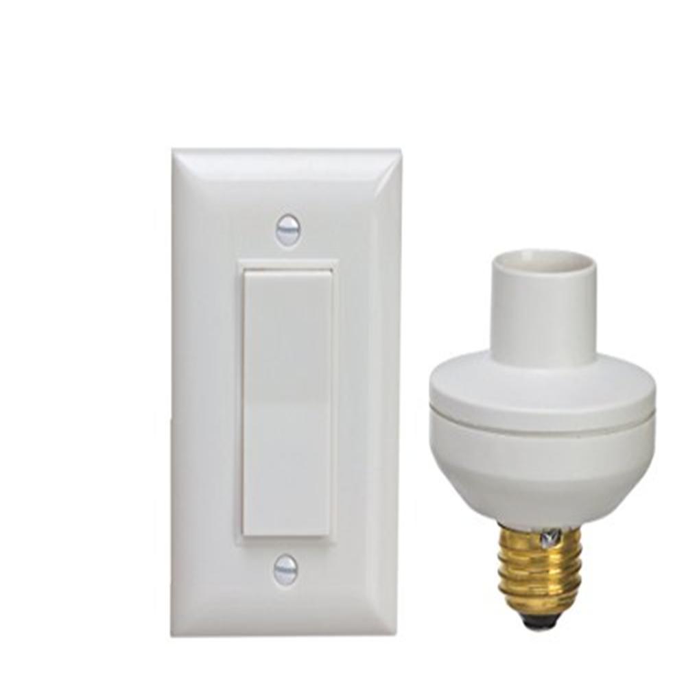 How Change Light Bulb Hampton Bay Ceiling Fan