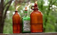 Citronella Oil Lamp | www.pixshark.com - Images Galleries ...