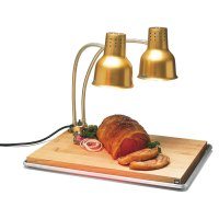 10 facts you need to know about Food heating lamps ...