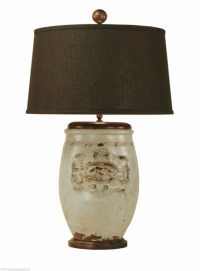 Why It Is Essential To Have A French country table lamp at ...