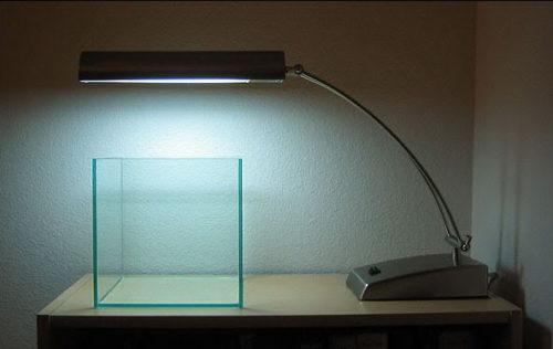 hampton-bay-desk-lamp-photo-5