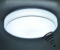 Indoor motion sensor ceiling light - 15 benefits of ...