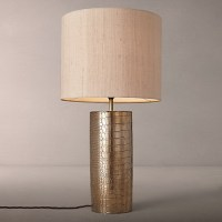 20 Marvelous J hunt lamps | Warisan Lighting
