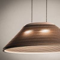 Large ceiling light shades FOR POSITIVE ENVIRONMENT ENERGY ...