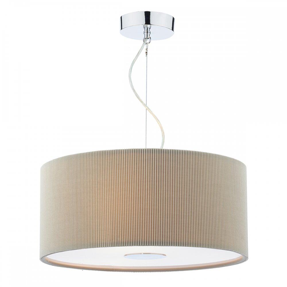 Large Pendant Light Shades