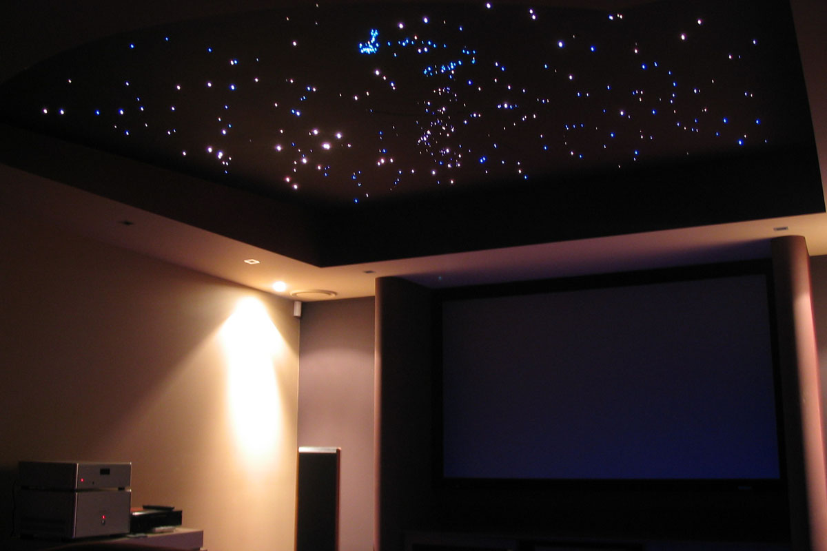 Led ceiling star lights  10 reasons to buy  Warisan Lighting