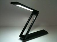 Led desk lamps - making you protected from stress and ...