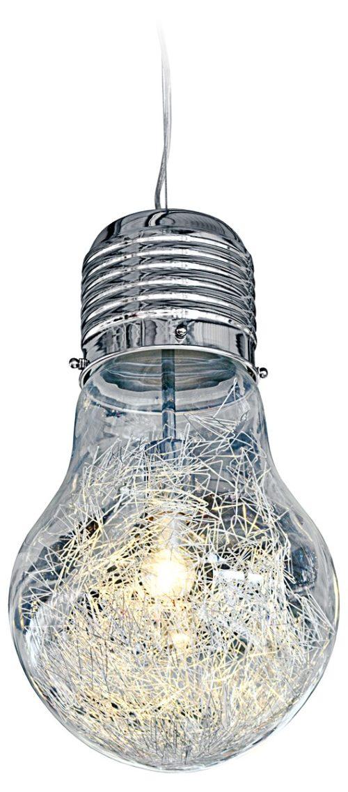 Light Bulb Shaped Ceiling Light 12 Ideal Classic Ceiling