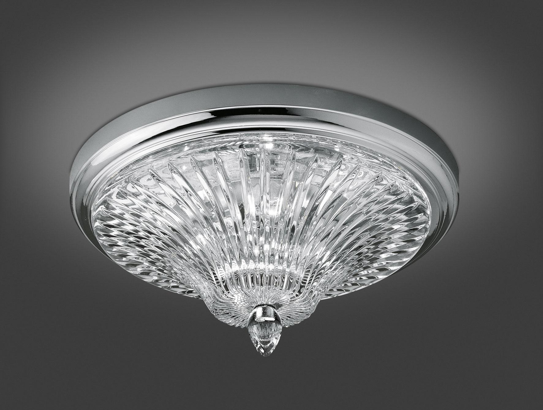 10 Types of Lights ceiling modern