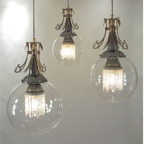 luna bella lamps 13 products that