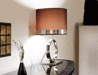 How to Provide Sophistication To Any Space with Luxury ...