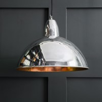 Modern ceiling pendant lights - 10 methods to Give your ...