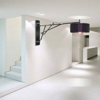 Modern wall light fixtures - 16 tips for selecting the ...