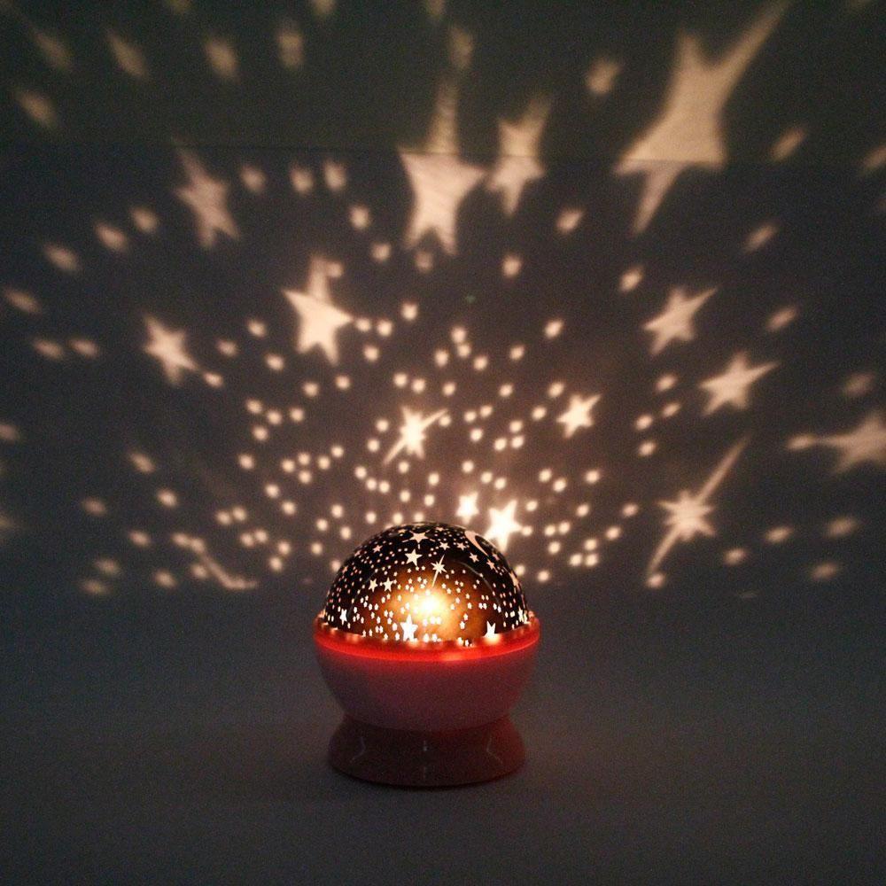 Night Light Ceiling  10 Reasons To Buy  Warisan Lighting