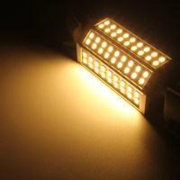 Non halogen lamp - 12 ways to add character to your home ...