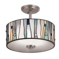 Portfolio lamp - GLAMOROUS AND ELEGANT INDOOR AND OUTDOOR ...