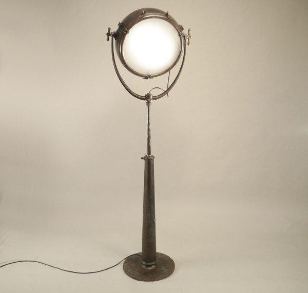 Finding 10 Spotlight Floor Lamps Warisan Lighting