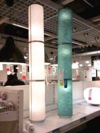Vidja Floor Lamp - Flooring Ideas and Inspiration