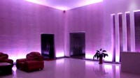 Wall wash lights - 15 great ideas for creating a ...