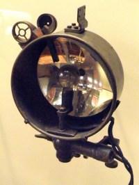 The Neccessity Of Having Aldis lamp signals | Warisan Lighting