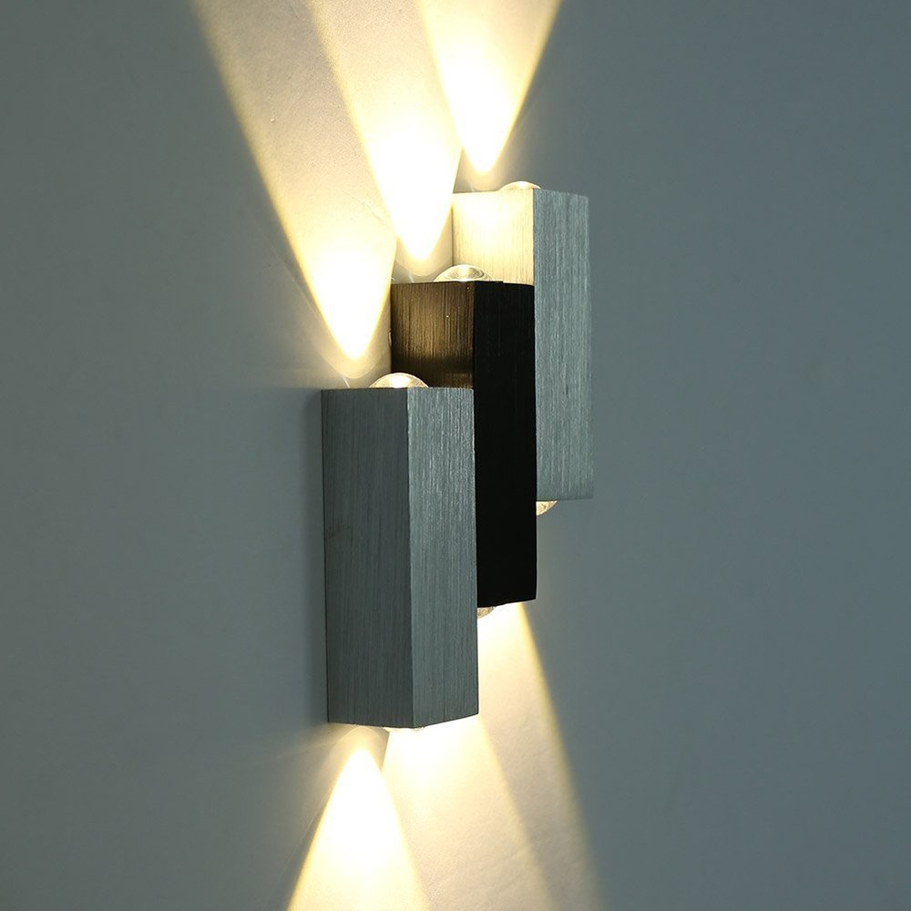 TOP 10 Ambient lamps 2019  Warisan Lighting