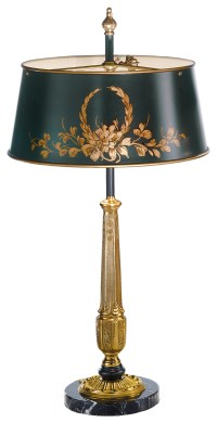 Vintage Rembrandt Table Lamps Beautiful 19 Floor Lamp ...