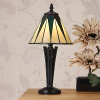 Get the feeling of old times with Art deco lamps | Warisan ...