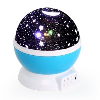 Baby night light ceiling projector - 10 Best Lighting ...