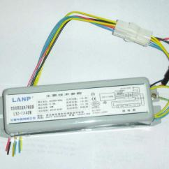 Fluorescent Dimming Ballast Wiring Diagram 2003 Ford Expedition Parts Lamp Your Protection For The Electronic