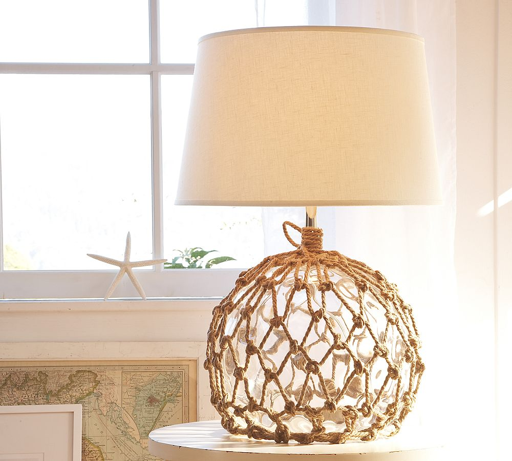 beach lamps to illuminate your night