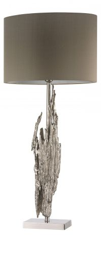 Beautiful table lamps - 25 ways to make your homes ...