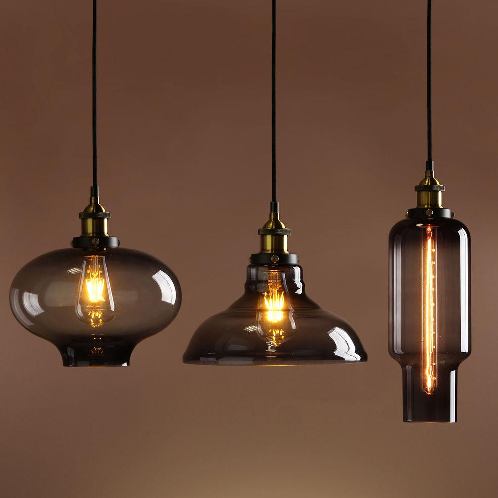 10 reasons to buy Black glass ceiling light  Warisan Lighting