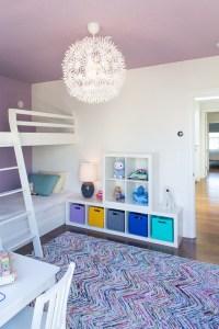 How to design boys bedroom ceiling lights | Warisan Lighting
