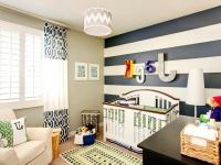What are some of the boys room lamp ideas | Warisan Lighting