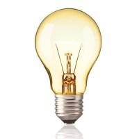 Usage of Bulb lamps | Warisan Lighting