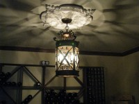 Ceiling lamps home depot - perfectly fits with any home ...